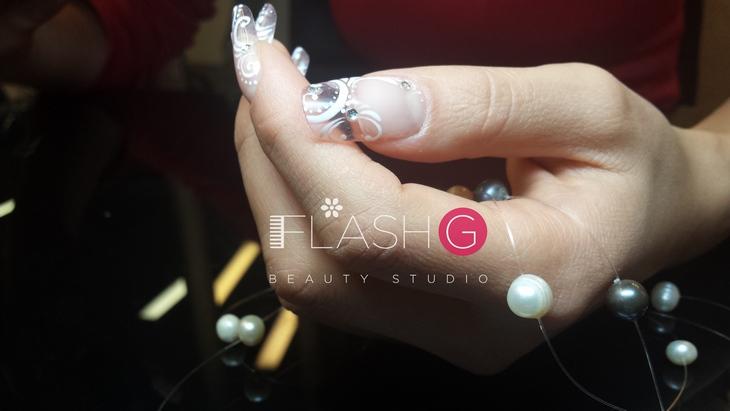 ноктопластика, гел, акрил, дълги нокти, гел лак, poly gel, long nails, uv gel, led gel, acrilyc nails, изграждане, подръжка