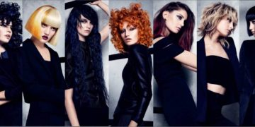 hair,hairdreser,hairstilist,style
