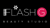 Салон за красота Flash G