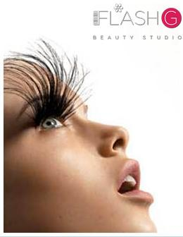 eyelash extensions blog beauty how when