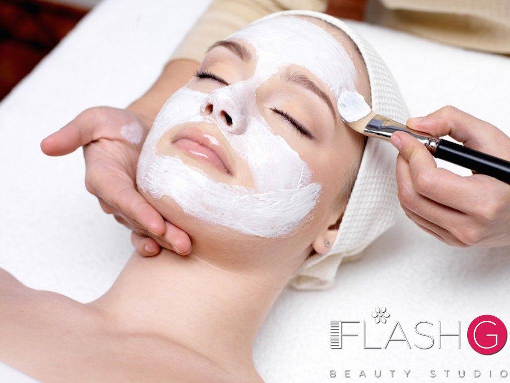козметика за лице, терапии за лице, почистване на лице, професионална козметика, glory professional, dr.belter. cosmetic, professional care, face